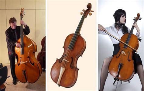Musik tradisional adalah musik atau seni suara yang berasal dari berbagai daerah, dalam hal ini di indonesia. Alat Musik Gesek, Pengertian dan 5 Contoh Lengkap dengan Gambar
