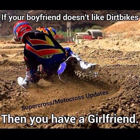 Dirtbike Memes - image gallery mx memes