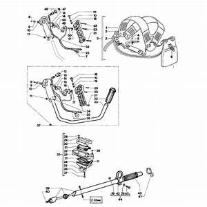 Farmall 460 Transmission Diagram