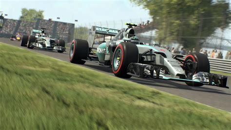 stunning  screenshots gamespot