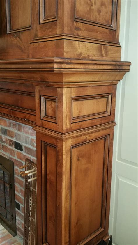 cabinet stain restoration in greenwood village co lime painting llc
