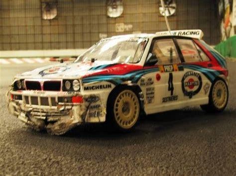 Rc Rally Car Racing by Rally Rc Cars Radio Rally Car Racing