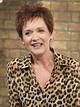 Neighbours' Jackie Woodburne: 'Alan Fletcher is a very ...