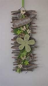 Basteln Mit ästen Und Zweigen : 25 einzigartige filz dekorationen ideen auf pinterest ebay kinder basteln mit filz und ~ Whattoseeinmadrid.com Haus und Dekorationen