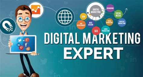 learn digital marketing free how to learn digital marketing form experts paid and free