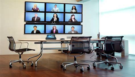 videokonferenz avitel gmbh