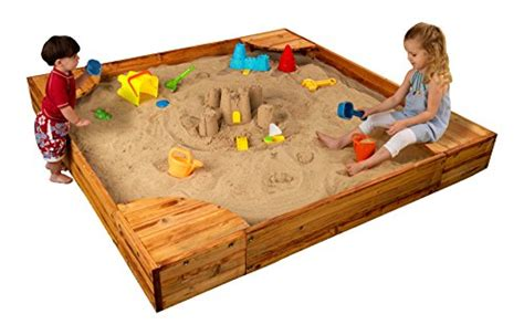 best backyard toys best outdoor toys for 4 5 year olds