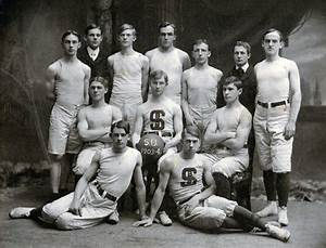 155 best images about Flashback on Pinterest | Rowing team ...