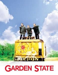 garden state soundtrack ultimate 6er for the quot garden state quot soundtrack