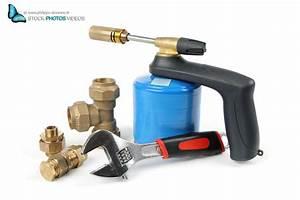 Materiel De Plomberie : philippe devanne business ~ Melissatoandfro.com Idées de Décoration