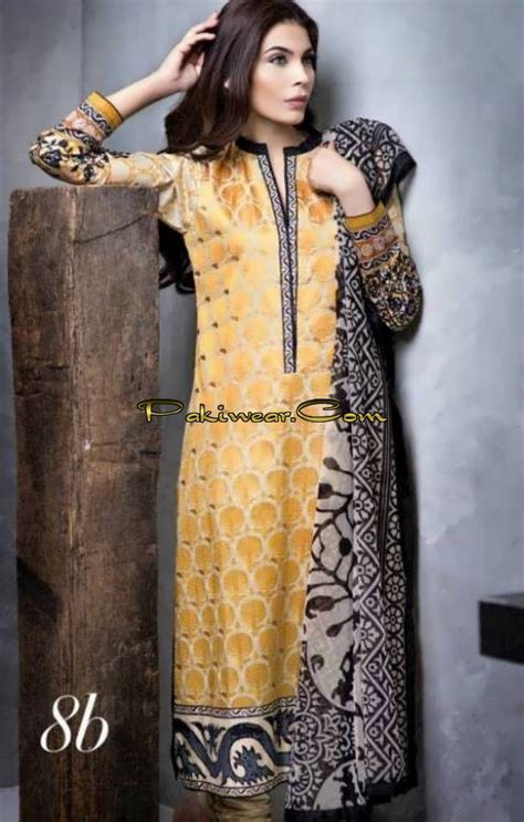 exclusive pakistani dresses    designer
