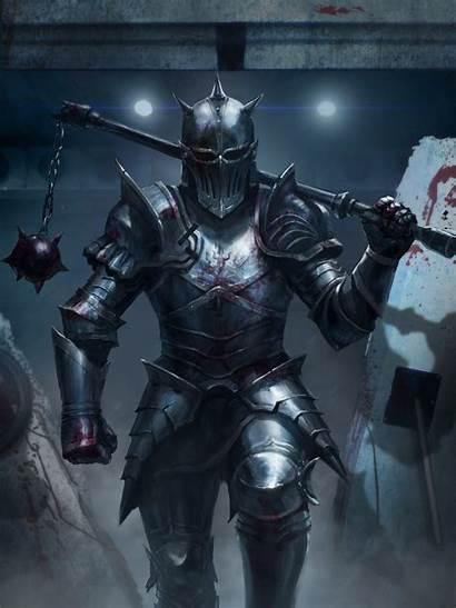 Templar Knight Knights Backgrounds