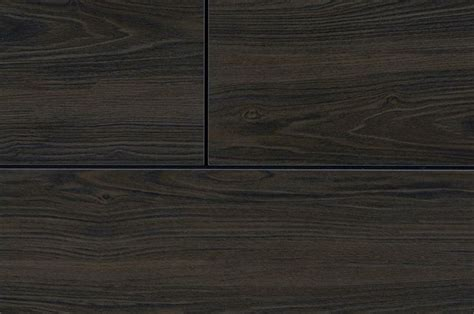 walnut porcelain wood tile 898 all new salerno porcelain tile hampton wood series walnut porcelain