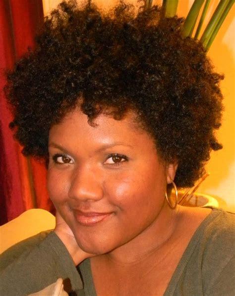 naturally professional tonya mosley curlynikki natural hair care