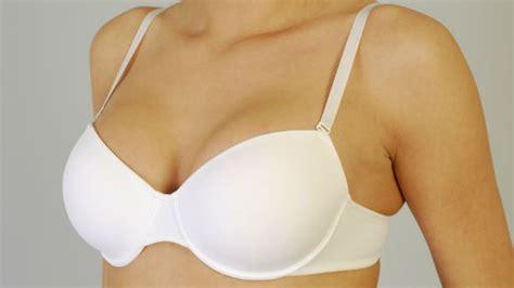 pueraria mirifica  ways    perfect breasts shape