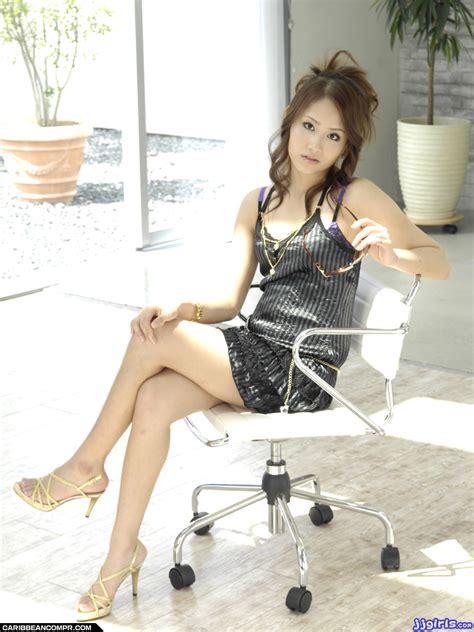 AsiaUncensored Japan Sex Rina Yuuki 結城リナ 超S級女優 人の極上セックス