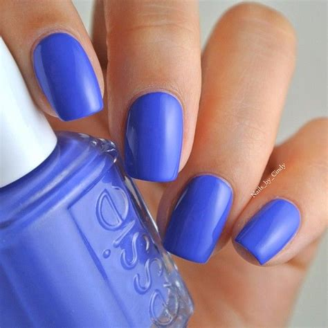 acrylic nails solid color best 25 solid color nails ideas on nails 2017