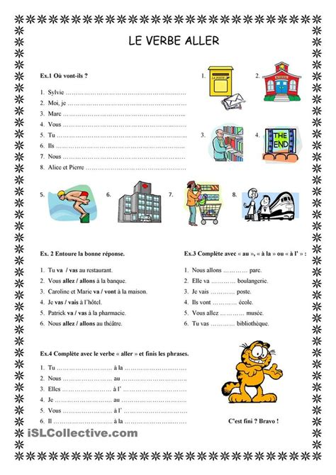the 25 best french worksheets ideas on pinterest