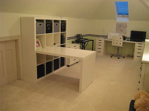 ikea ergonomic ikea office furniture usa review and photo