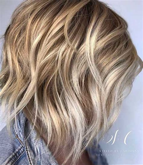 Choppy Textured Hairstyles by 20 Choppy Haircuts For Textured Style