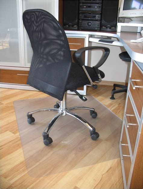 floor protectors affordable transparent silicon gel chair