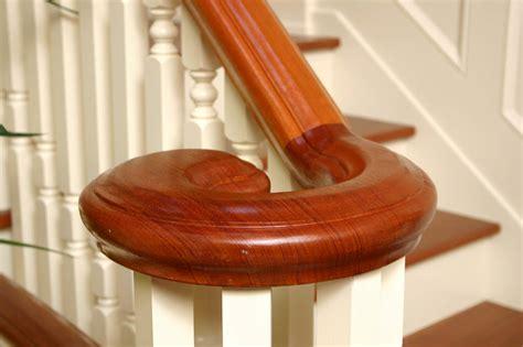 Royal Oak Railing & Stair Ltd