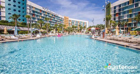 universal 39 s cabana bay beach resort orlando oyster co uk