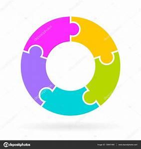 5 Step Cycle Diagram