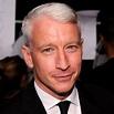 Anderson Cooper | My Boys | Pinterest