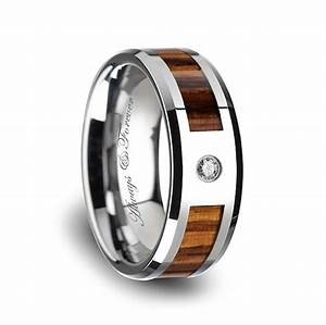 Which Is The Best Metal For Mens Wedding Band Saving N