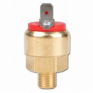 Mini Interrupteur Poussoir : interrupteur poussoir mini g1 8 de 0 2 10 bar ~ Edinachiropracticcenter.com Idées de Décoration