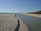 Marinella di Cutro - Trovaspiagge