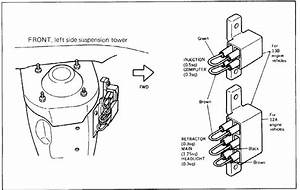 Pic  Diagram Of Fuse Box - Rx7club Com