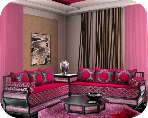 canap marocain toulouse banquettes pour salon marocain en bois salon deco marocain