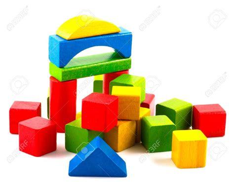 Blocks Clipart Lego Clipart Lego Building Block Pencil And In Color