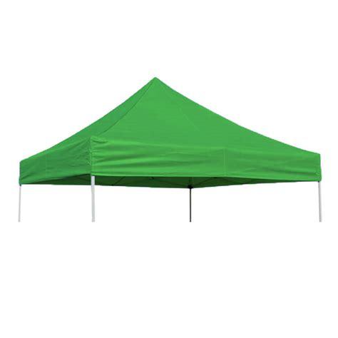 replacement    canopy  ez  caravan shelterlogic pop  tent garden winds canada
