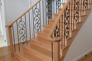 Affordable Interior Design Chicago Wrought Iron Balustrades Wrought Iron Balusters Timber