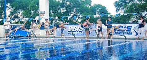 explorer dc cobras junior swim team dbis meet
