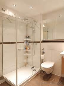 badezimmer design beispiele badezimmer beispiele dekoration und interior design als inspiration für sie