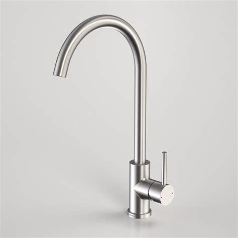 caroma kitchen sinks titan stainless steel kitchen sink mixer http www caroma 1999