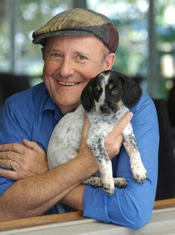 pet directory australia dogs worlds largest