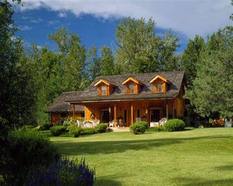 traditional homes hokkaido cedar homes produced  life