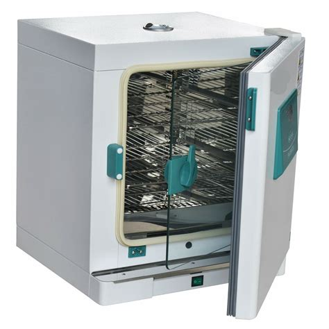 DH45L Series High Precision Constant Temperature Incubator ...