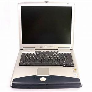 Laptop Rechnung : medion md9783 ms2111 notebook 15 laptop f r bastler ersatzteile mit rechnung ebay ~ Themetempest.com Abrechnung
