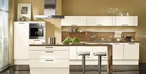 Küchen Quelle Finanzierung : arbeitsplatten planungswelten ~ A.2002-acura-tl-radio.info Haus und Dekorationen