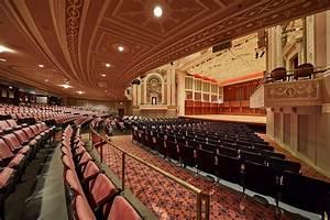 Indianapolis Indiana Seating Chart Hilbert Circle Theatre Seating Chart Brokeasshome Com