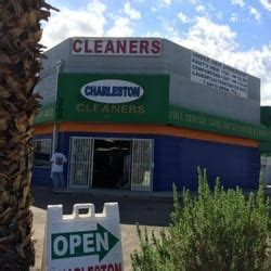 ls plus las vegas charleston charleston dry cleaners dry cleaning 4805 e charleston
