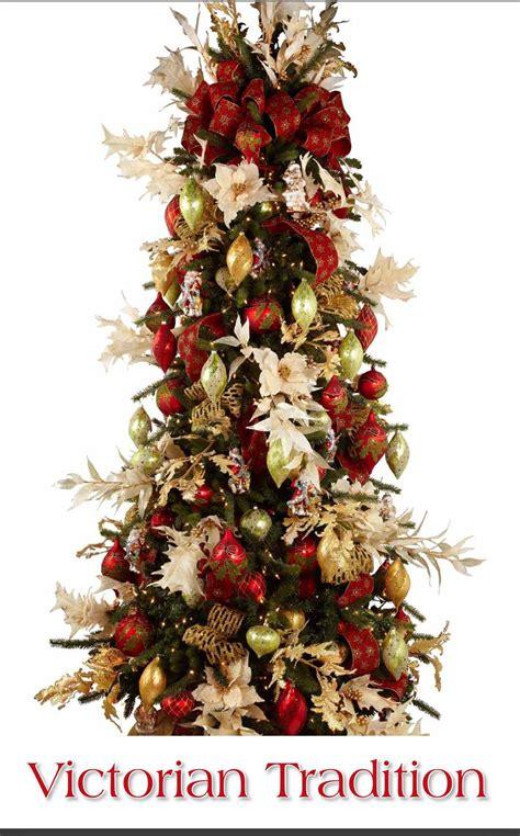 melrose international christmas christmas