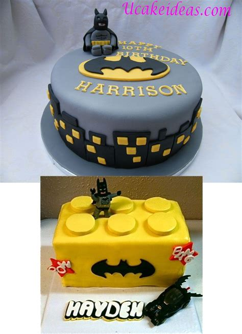best 25 batman cakes ideas on batman cakes decoration ideas birthday cakes 20128