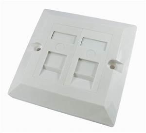 Wall Plates  U0026gt  Electrical  U0026gt  Diy And Tools